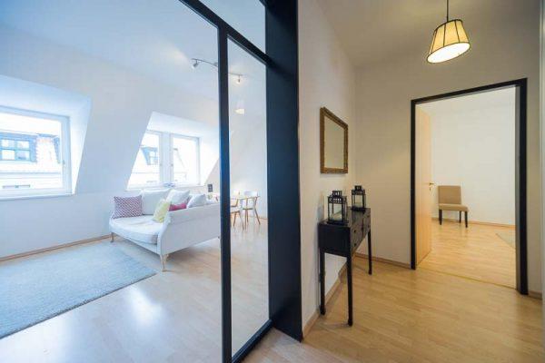 Immobilienfoto 10 600x400 - Galerie-ex
