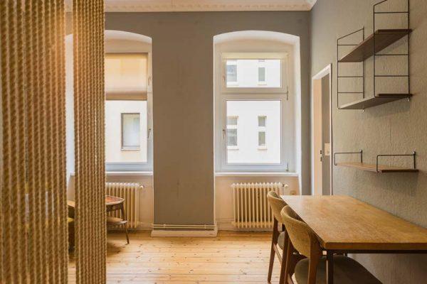 Immobilienfoto 100 600x400 - Galerie-ex