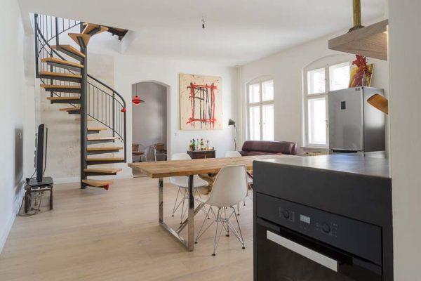 Immobilienfoto 102 600x400 - Galerie-ex