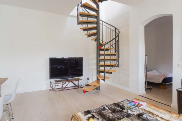 Immobilienfoto 103 600x400 - Galerie-ex