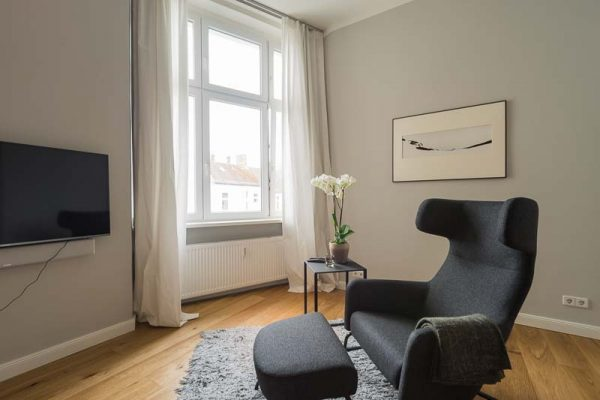 Immobilienfoto 107 600x400 - Galerie-ex