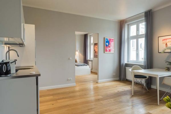Immobilienfoto 108 600x400 - Galerie-ex