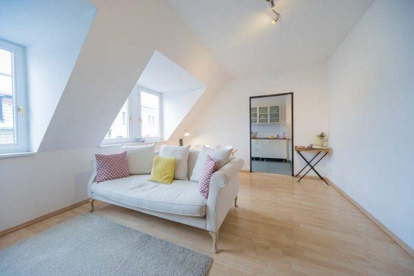 Immobilienfoto 11 600x400 - Galerie-ex