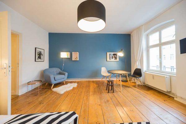 Immobilienfoto 12 600x400 - Galerie-ex