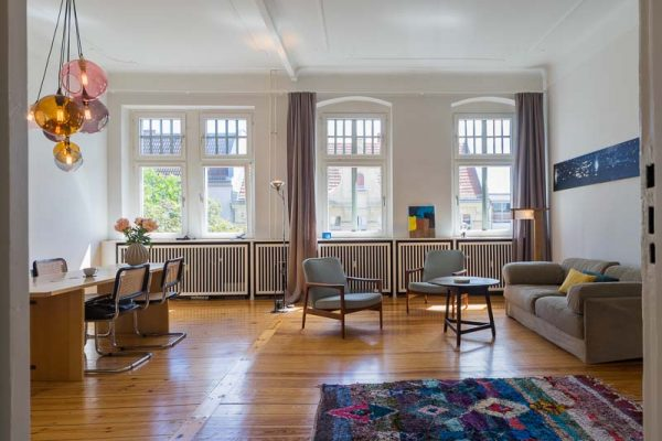 Immobilienfoto 138 600x400 - Galerie-ex