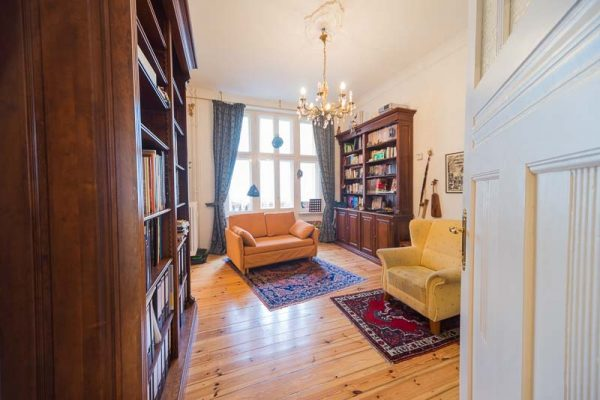 Immobilienfoto 14 600x400 - Galerie-ex