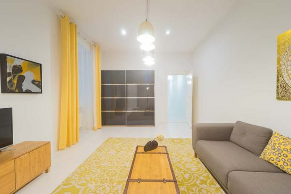 Immobilienfoto 27 1 600x400 - Galerie-ex