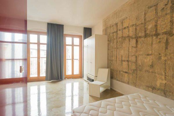Immobilienfoto 39 600x400 - Galerie-ex