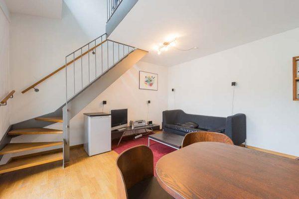 Immobilienfoto 42 600x400 - Galerie-ex