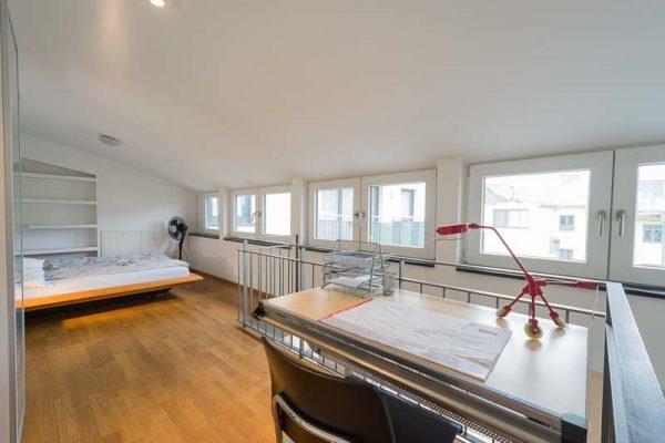 Immobilienfoto 43 600x400 - Galerie-ex