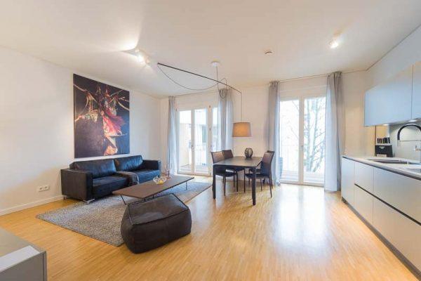 Immobilienfoto 51 600x400 - Galerie-ex