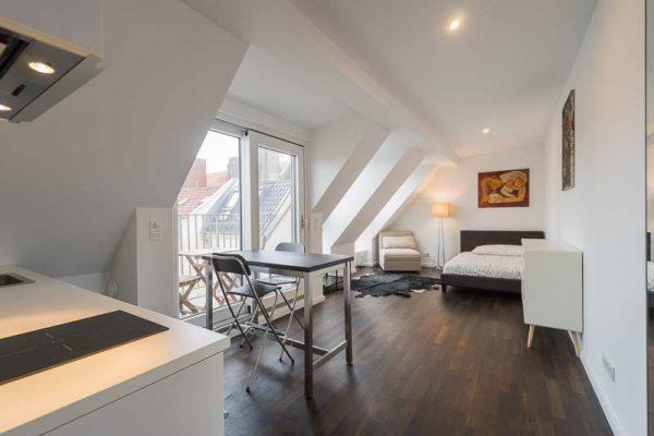Immobilienfoto 52 600x400 - Galerie-ex