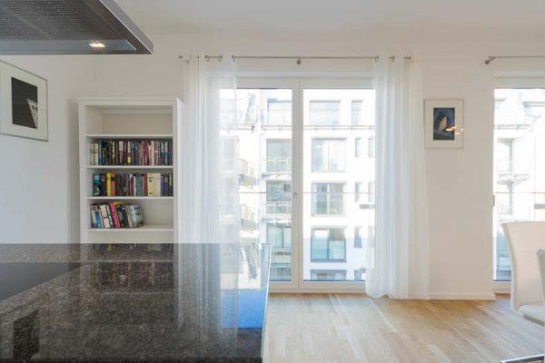 Immobilienfoto 6 600x400 - Galerie-ex