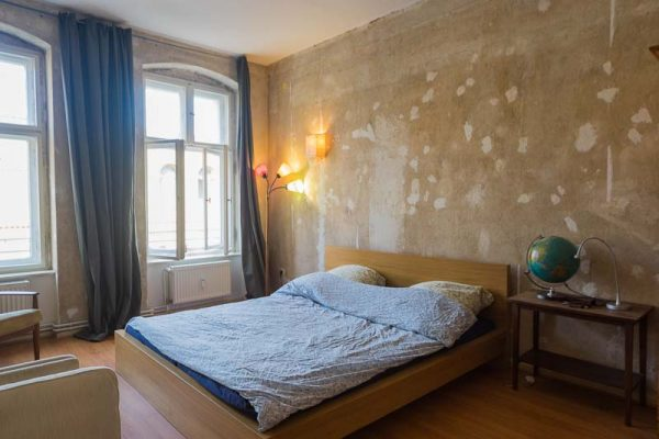 Immobilienfoto 69 600x400 - Galerie-ex