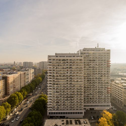 expertimage immobilienfoto berlin 78 500x500 - Referenzfotos